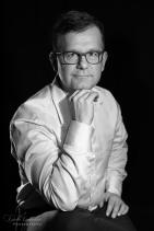 Tom Westerén