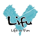 Lifu - Life is Fun