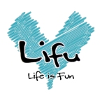 Lifu - Life is Fun