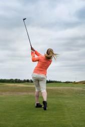 Tapiolan Golfkeskus