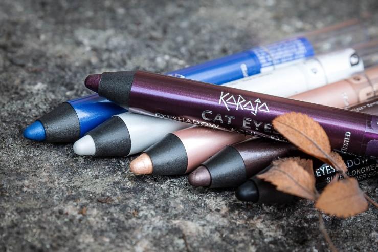Karaja Make-up pen